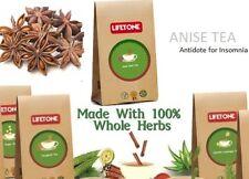 ANISE TEA,Antidote for Insomnia Anti Stress