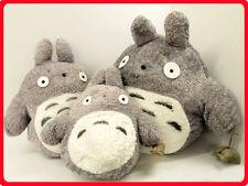 My Neighbour Totoro - Totoro Plush Soft Toy