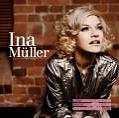 Liebe Macht Taub von Ina Müller (2008)   sammeln möglich