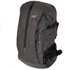 Rucksack Uni Schulrucksack Freizeitrucksack Backpack A4 Ordner kompatibel