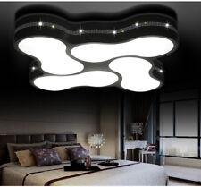 LED Deckenleuchte 2029  Fernbedienung  Lichtfarbe/Helligkeit einstellbar A+