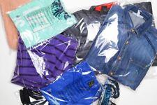 100 Beutel zur Textilverpackung. Wiederverschließbar. Sicherheitshinweise