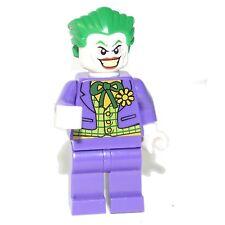 LEGO 6863 - SUPER HEROES - BATMAN / JOKER - MINIFIG / MINIFIGURE
