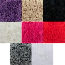 200 G Super Chunky Filato & Free Knitting Pattern King Cole lana 1 2 o 4 palline
