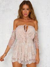Élégant refinada traje corto romántico suave blanco fashion slim 3619