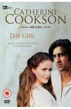 The Girl [DVD], DVD | 5037115253835 | New