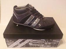 Kinderschuh Quick Terral Größe. 40 Jungen Schuhe Sneaker UVP: 99,95 €
