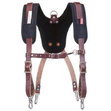 Occidental Leather 5055 Suspender System