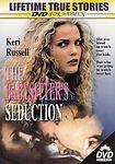 The Babysitter's Seduction (DVD) Keri Russell, Phylicia Rashad, Stephen Collins,