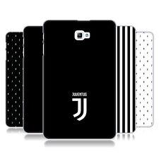 UFFICIALE JUVENTUS FOOTBALL CLUB Lifestyle 2 HARD BACK CASE per SAMSUNG ML 1
