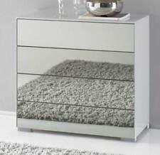 Kommoden aus Glas fürs Schlafzimmer günstig kaufen | eBay