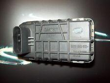 Turbolader Steuergerät HELLA Mercedes Benz E S 280 320 CDI W 211 W220 W211 W220