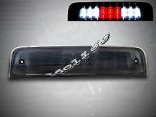 2009-2011 DODGE RAM 1500 / 2010-2011 2500 3500 LED 3RD THIRD BRAKE LIGHT SMOKE