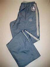New Life is Good Men's Good Move Pants True Blue Sz Sm $70