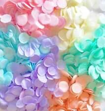 649869a98fa55 Party Confetti for sale | eBay
