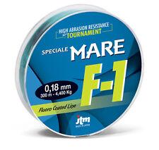 Monofilo JTM F-1 Speciale Mare