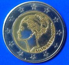 manueduc   2  Euros  CONMEMORATIVOS  2007  TODOS PAÍSES  NUEVOS