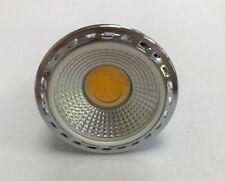 Heathfieldled 5 W COB GU10 Bombilla Luz LED de larga vida un ahorro de energía +