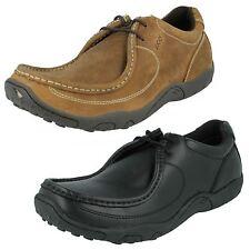 Pod Zapatos informales para hombre-NV324