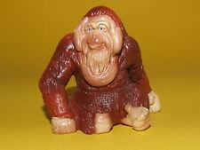 24) Schleich Schleichtier Orang Utan Orangutan 14085