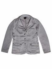 Carrera Jeans - Veste 451JP0985B pour fille (CJ_CRJ_GAC6656)
