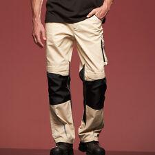 Workwear Pantsss