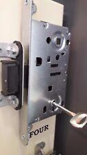 BONAITI B-FORTY  (Italy) Interior Magnetic Lock