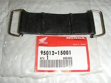 Honda Battery Strap 100 125 175 250 700 900 1000 CMX250 CB900F 95012-15001