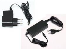 LED Trafo Steckernetzteil 24V 24 Volt 1A 2A 3A 4A 5A Universalnetzteil Netzteil