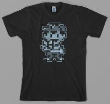 Earthbound Ness T Shirt, nintendo mother nes snes pixel super smash brothers