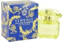 Versace Yellow Diamond Intense by Versace For Women 100% Authentic EDP Perfume