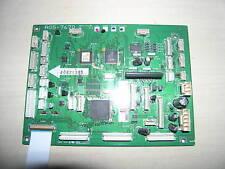 HP LaserJet 4650 Controller DC RG5-7470 RG5-7470-000CN