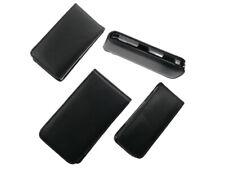 Flip Book protección móvil plegable duro, bumper, protección Bag, funda, estuche funda carcasa bolso