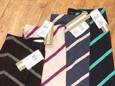 BNWT Matty M Ladies Long maxi Skirt  fantastic quality 4 colours 4 sizes bargain