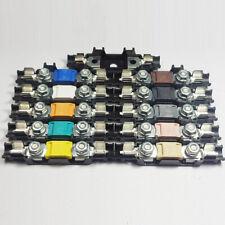 Di alta qualità MEGA fusibile 100 125 150 175 200 225 250 300 400 500 AMP-AUTO Marine
