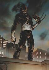 X-men especial banda Daken Dark Wolverine