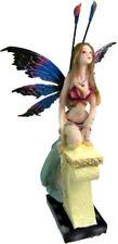 FATE DELL'ARCOBALENO fata avalon leggende fantasy drago fatina fairy fiabe gioco