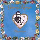 Gypsy Kings - Mosaique: 1989 Telstar/K-Tel CD album (Flamenco Pop)