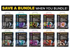 CHAMELEON COLOR TOPS 5 Pack Alcohol Ink Colour Change Blend Tone Sets for Pens