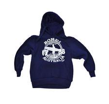 Kids Jumper Hoodie Jacket 1788 Bondi Beach Sydney Australia Souvenir