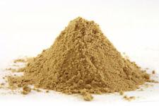 fenugreek seed powder or DANA METHI or GREEK HAY or FENIGREEK FREE SHIPPING