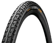Continental Neumáticos para bicicleta RIDE Tour Todos Las Tallas + COLORES