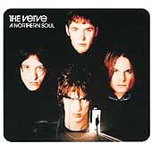 A Northern Soul by The Verve (CD, Jun-1995, Virgin)