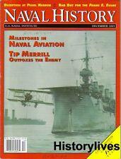 Naval History De03 Pearl Harbor HMS Vanguard USS Frank E Evans Nelson Nile