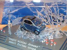 SONDERPREIS ! Busch Smart MAGIC WINTER DREAMS Christmas 2005 - PC