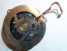 Lüfter/Kühler  fan BA81-03505A Samsung R70 NP-R70 R463 R560 R470 Q210 NP-Q210