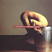 Therapy? - Troublegum (1994)  CD  NEW/SEALED  SPEEDYPOST