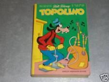 TOPOLINO LIBRETTO N.1131 - 31 LUGLIO 1977
