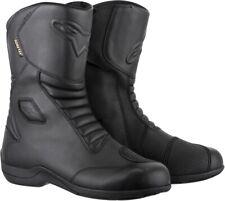 Alpinestars Web Gore-Tex Motorcycle Boots