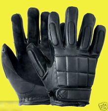 Polizei Security Durchsuchungshandschuhe Schnittschutz Stichschutz Handschuhe